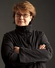 Светлана Владимировна Попова