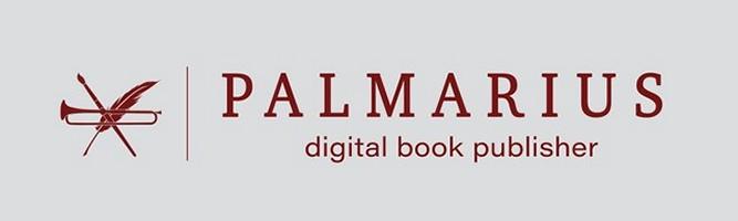 Некоммерческое издательство PALMARIUS