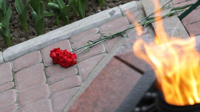 В России появится новая памятная дата — День окончания Второй мировой войны